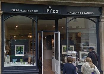 Fizz Gallery & Framing