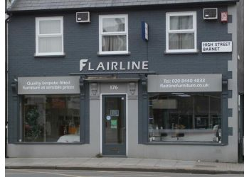 Flairline Furniture