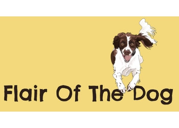 Flair of the Dog