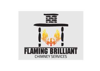 Flaming Brilliant chimney services