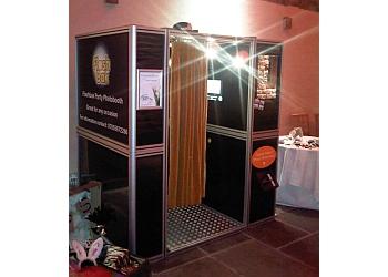 Flashbak Photo Booth