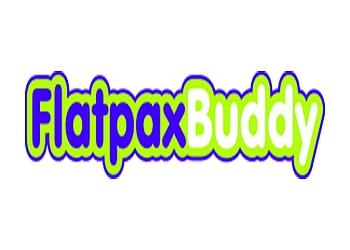 Flatpax Buddy