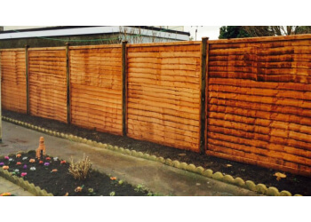 Flavell Fencing