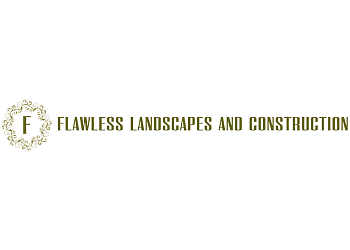 Flawless Landscapes and Construction