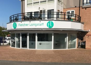 Fletcher Longstaff Limited