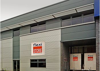 Flexistore Ltd.