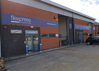 Flexpress Ltd.