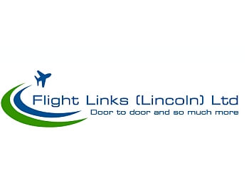 Flight Links Ltd.