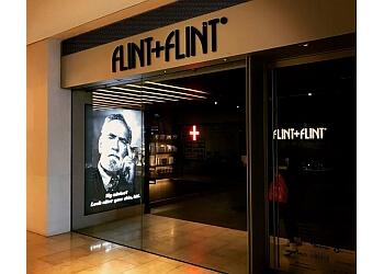 Flint + Flint Birmingham