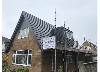 3 Best Roofing Contractors In Sefton Uk Expert Recommendations