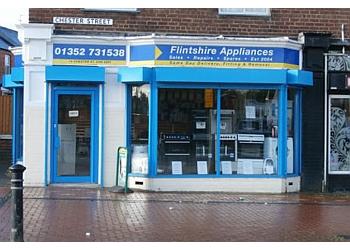 Flintshire Appliances