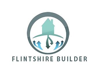 Flintshire Builder