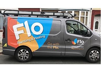 Flo Plumbing & Heating