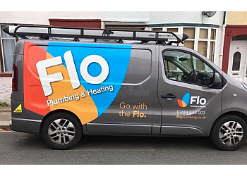 Flo Plumbing & Heating