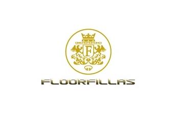 Floorfillas mobile DJ service