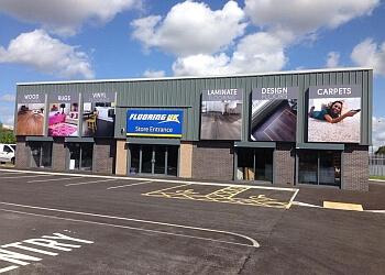 Flooring UK