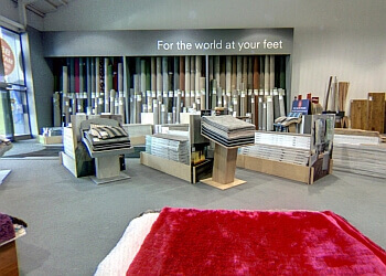 Wakefield Carpets And Flooring