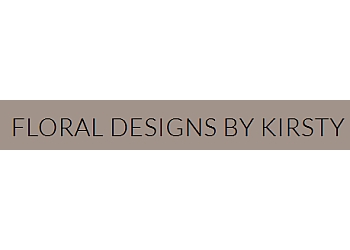 Floral Designs By Kirsty