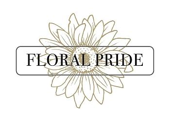 Floral Pride Florist