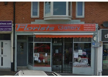 Florists Gallery