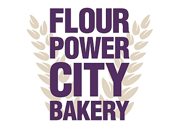 Flour Power City