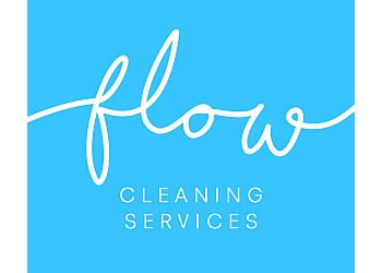 Flow Cleaning Services