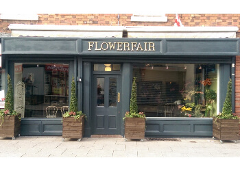 Flowerfair Florist