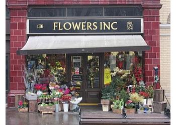 Flowers Inc.