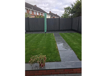 3 best landscape gardeners in birmingham uk threebestrated handpicked top 3 landscape gardeners in birmingham uk our 50 point inspection includes everything from checking reviews ratings reputation history workwithnaturefo