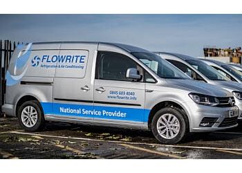 Flowrite Services Ltd.