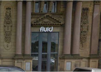 Fluid Creative Media Ltd.