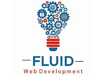 Fluid Web Development