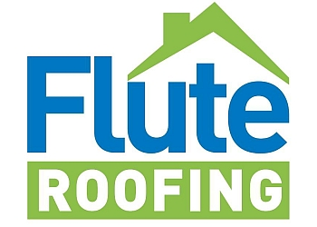 Flute Roofing