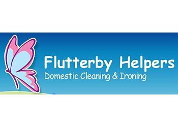 Flutterby Helpers