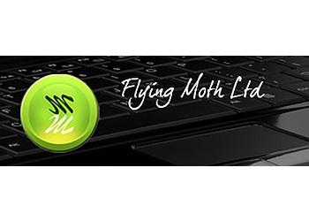 Flying Moth Ltd.