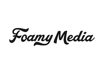 Foamy Media