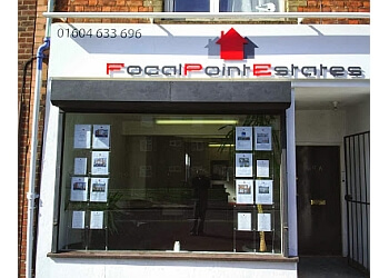 Focal Point Estates