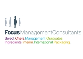 Focus Management Consultants