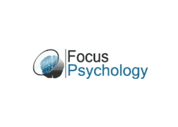 Focus Psychology