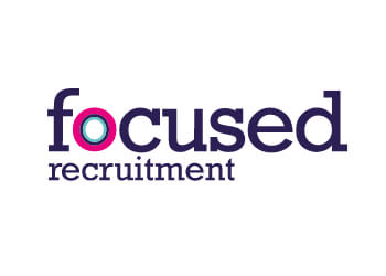 Focused Recruitment