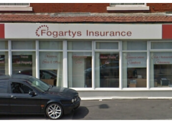 Fogartys Insurance