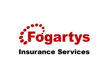 Fogartys Insurance Services Ltd.