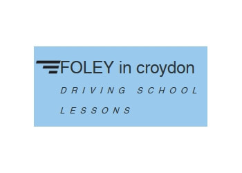 Foley driving school