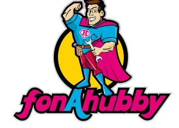 Fonahubby