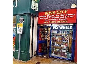 Fone City
