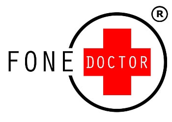 FoneDoctor Ltd.