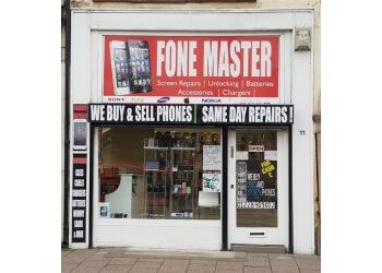 Fone Master