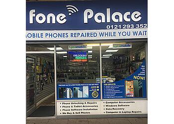 Fone Palace