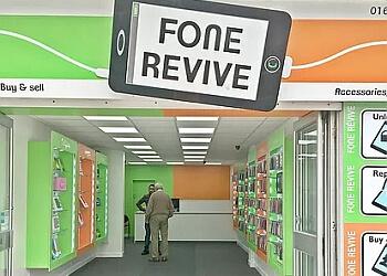 Fone Revive