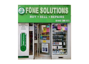 Fone Solutions